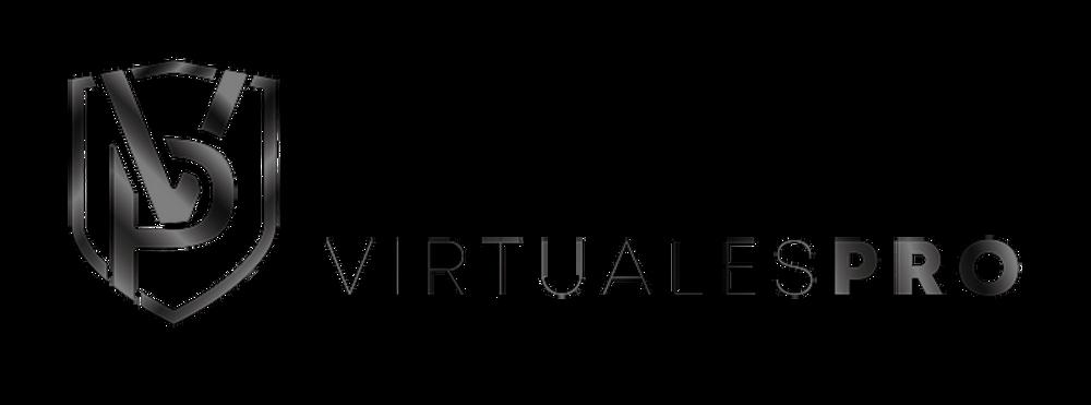 Virtualespro
