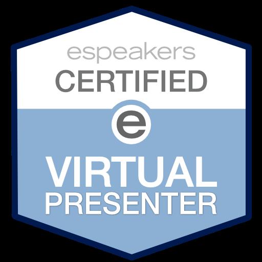 virtual speaker