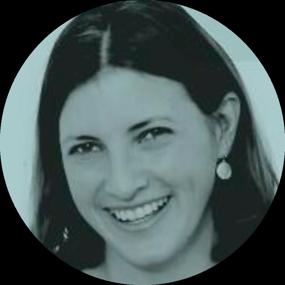Karen Zaltzman Pedagoga