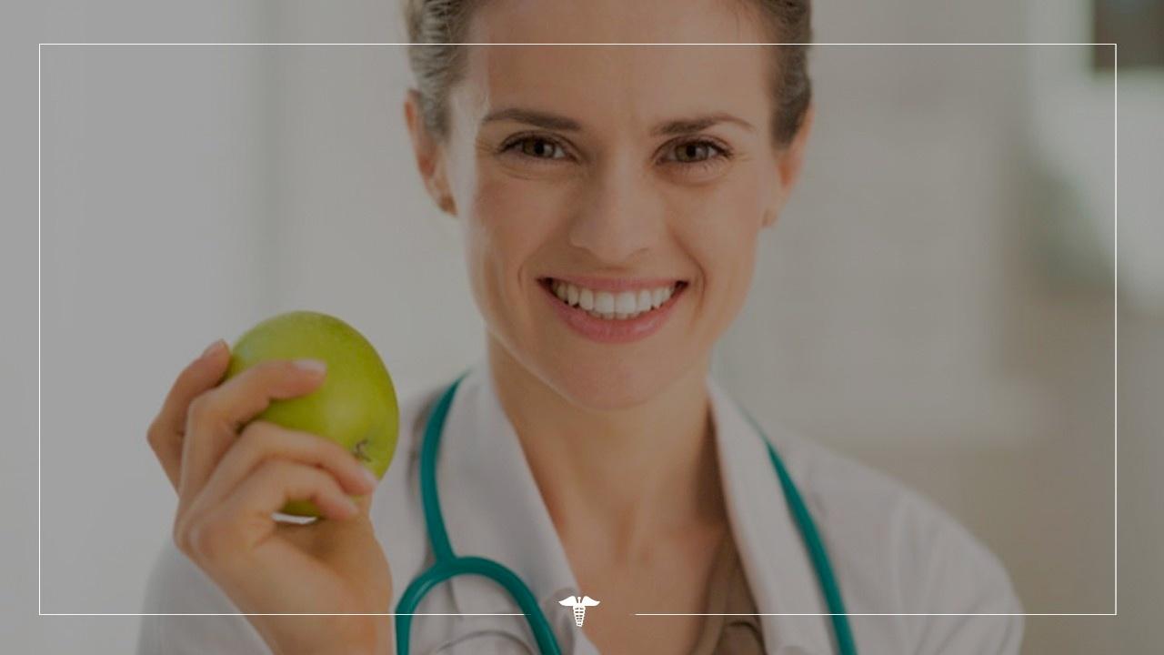 Best Hormone Balancing Program