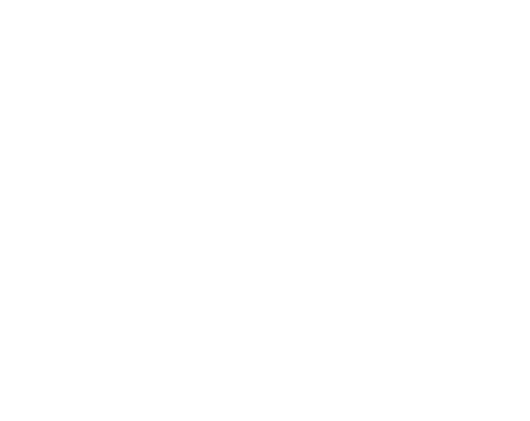 Blooming Companies