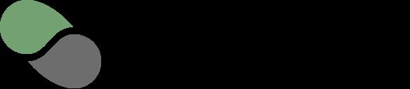 Connective Impact logo