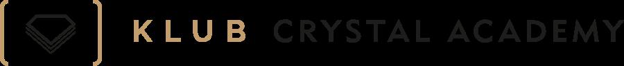 Klub Crystal Academy
