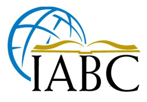 International Association of Biblical Counselors
