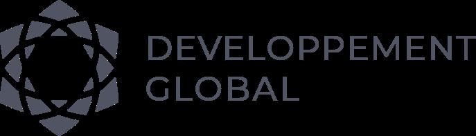 Logo Développement Global