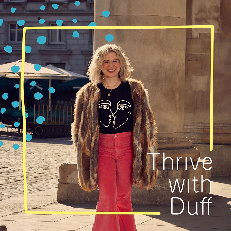 Sarah-Duff-Life-Coach