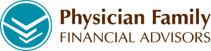 Physician Family Financial Advisors