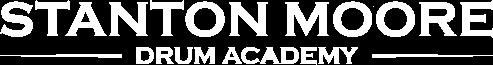 Stanton Moore Drum Academy