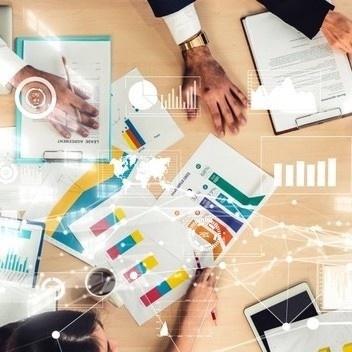 Scienze della Comunicazione ind. Marketing e Finanza