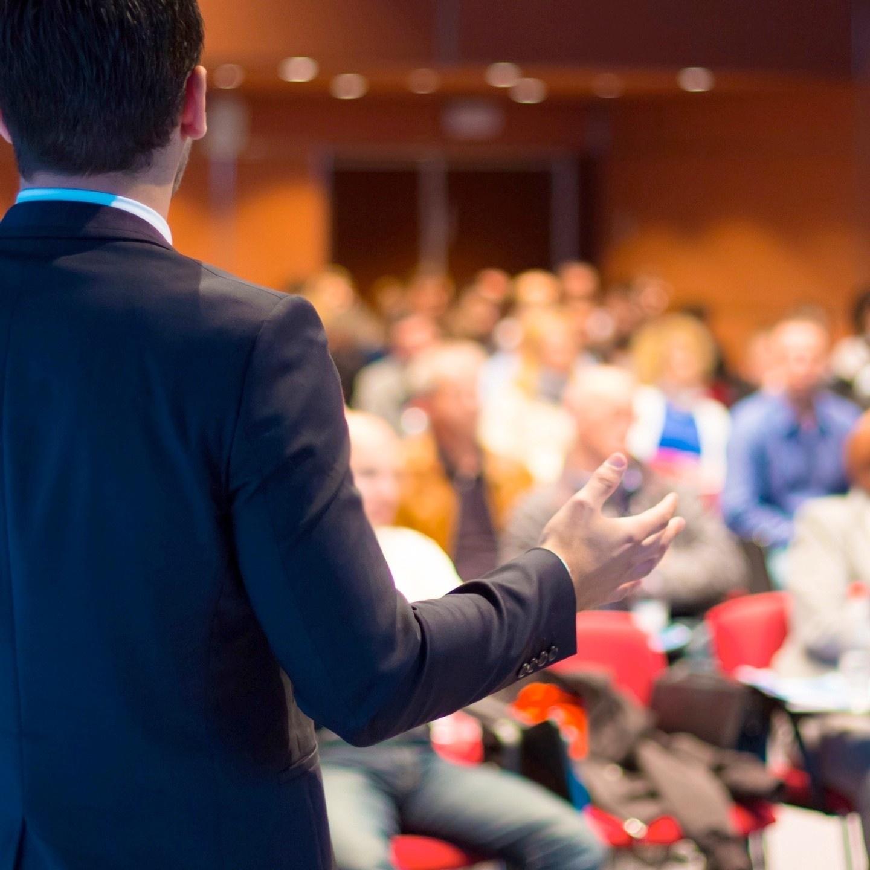 Scienze della Comunicazione ind. Leadership Carismatica e Comunicazione Strategica