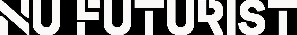 Nu Futurist Logo