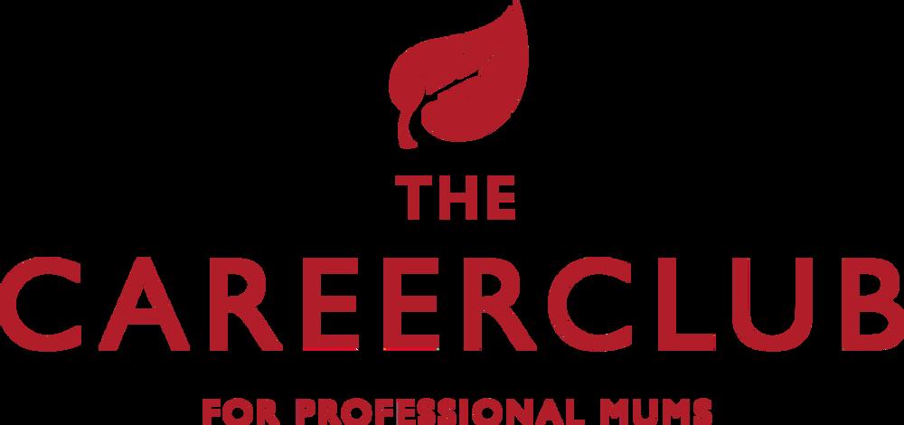 The Careerclub