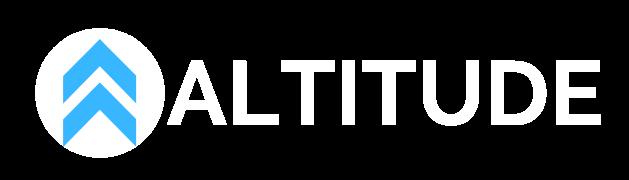 Atltitude