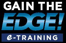 Gain The Edge Negotiation Training