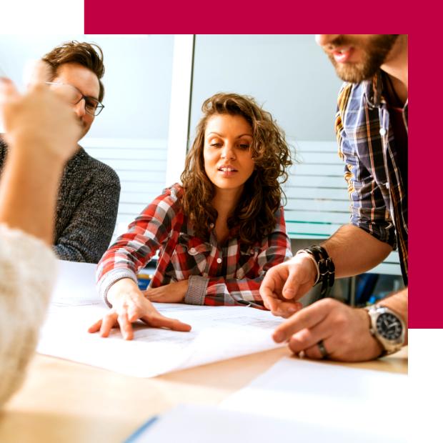 Teamwork Lean.Agile.Coaching. Barbara Valenti Agile Design Thinking Coach
