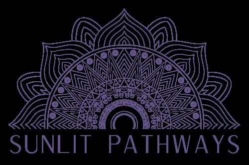 Sunlit Pathways