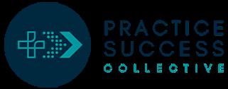 Practice Success Collective