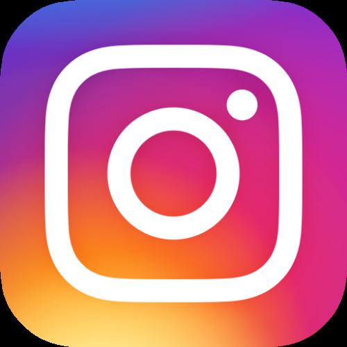 Rhonda's Instagram