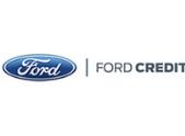 Ford Credit Logo