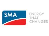SMA Solar AG Logo