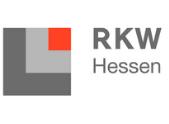 RKW Hessen Logo