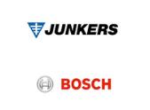 Bosch Austria Logo