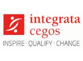 Integrata Training