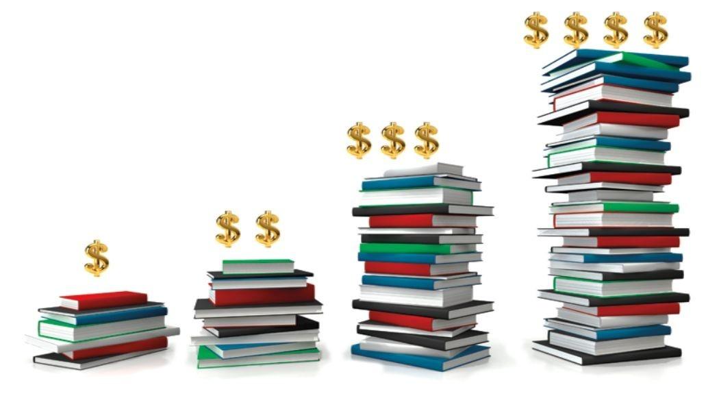 distribuer et vendre un livre