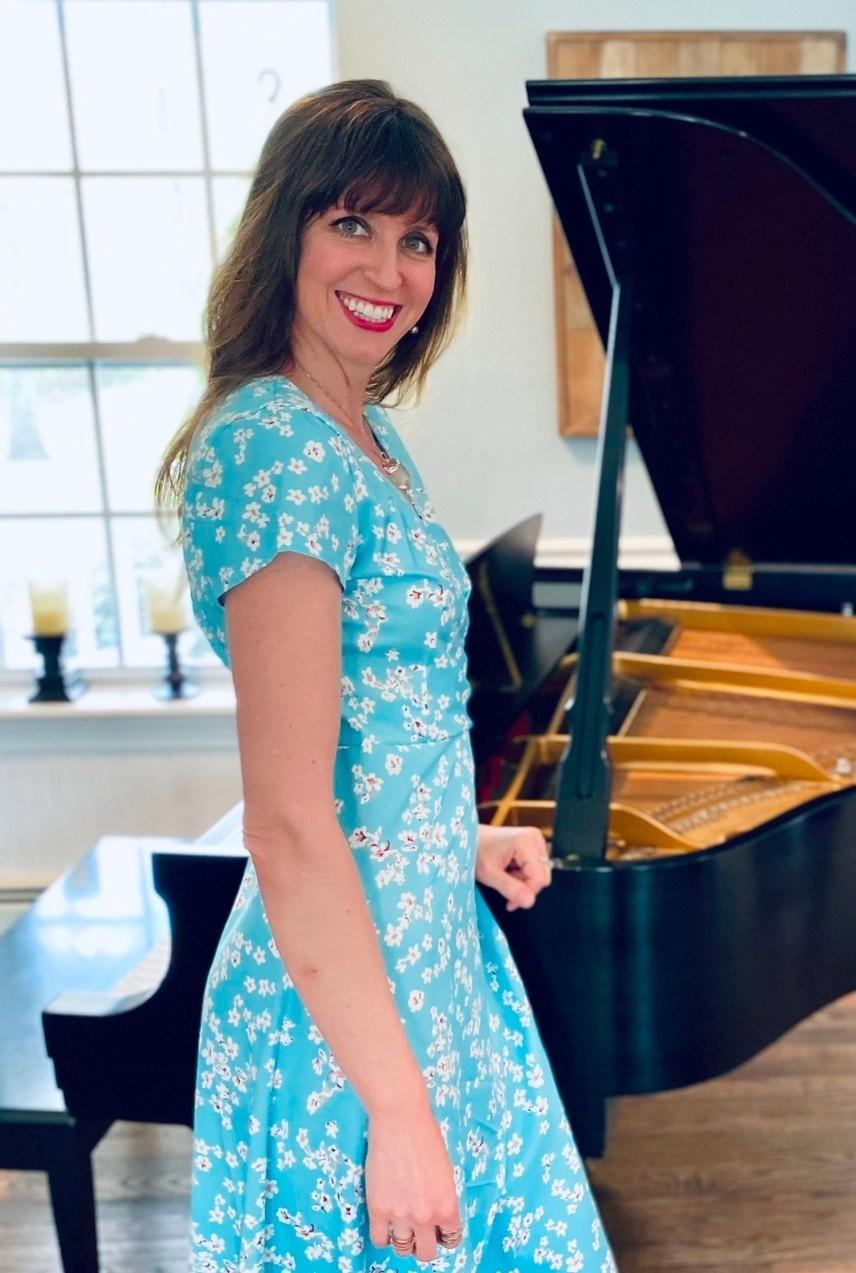 Cheryl B. Engelhardt - New Age