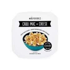 cauli mac Ark foods