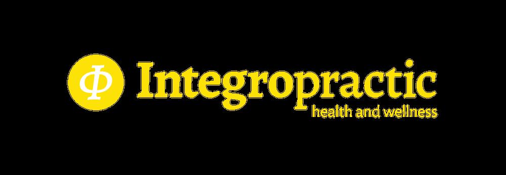 Integropratic