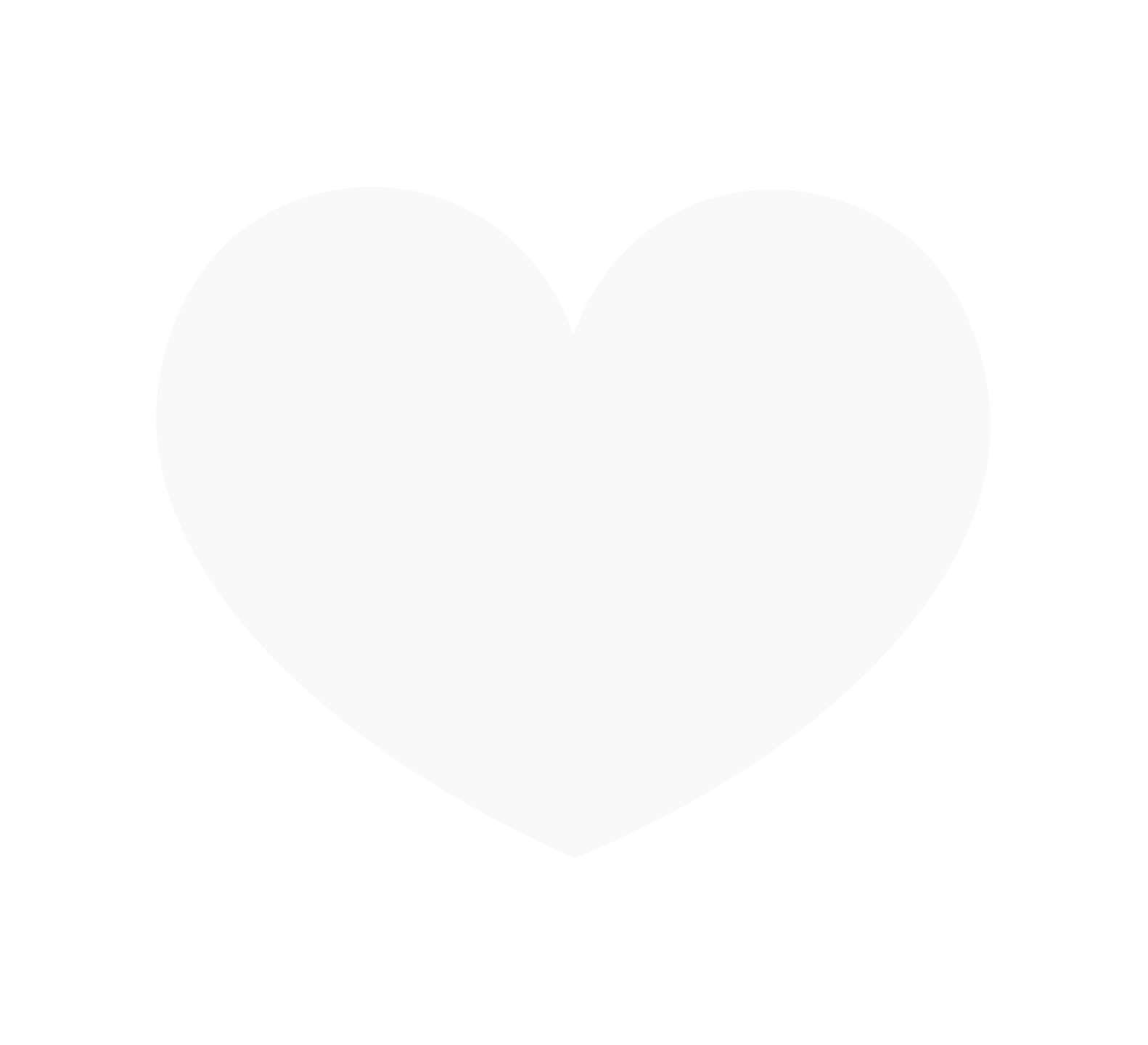 Graphic of a Heart