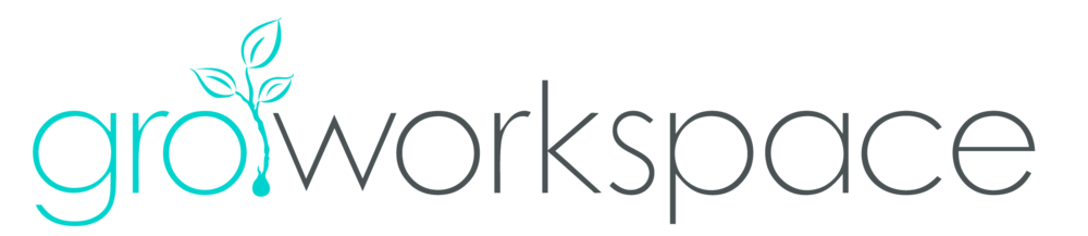 Groworkspace Icon