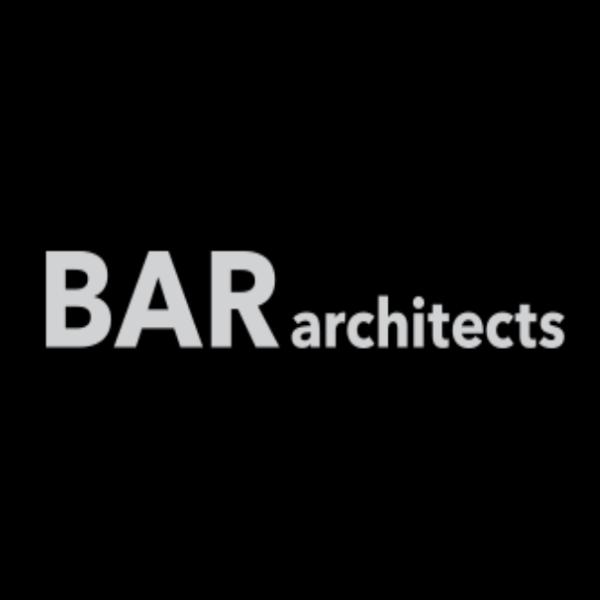 BAR Architects - Surf Park Summit