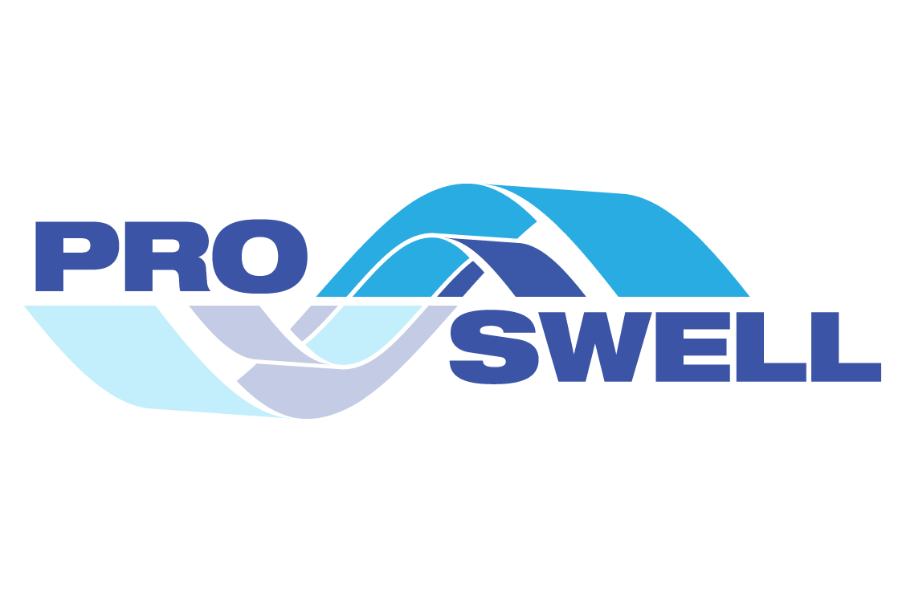 Pro Swell