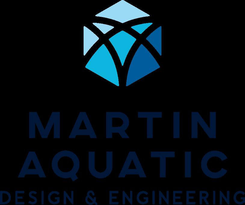 Martin Aquatic