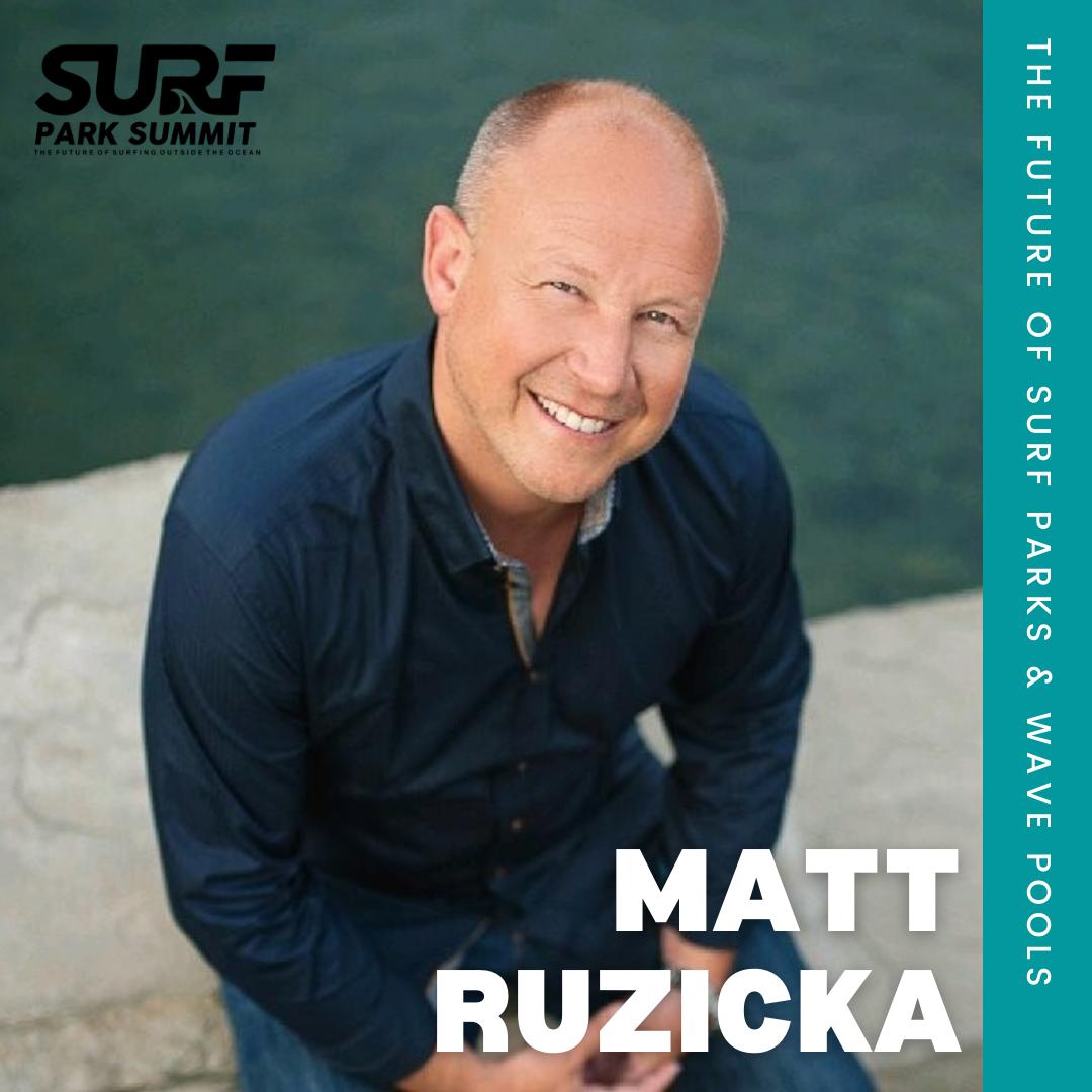 Matt Ruzicka