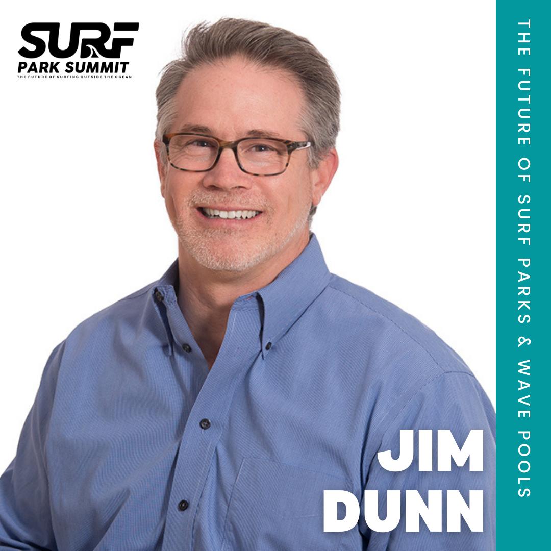 Jim Dunn Surf Park Summit
