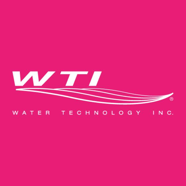 Water Technology Inc.