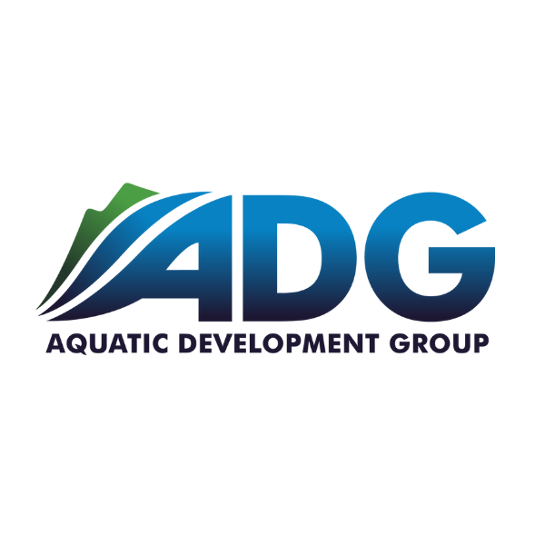 Aquatic Development Group - Surf Park Summit