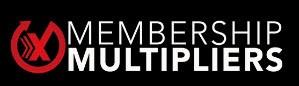 Membership Multipliers logo
