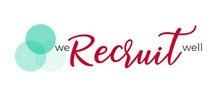 Logo image for Membership Multipliers