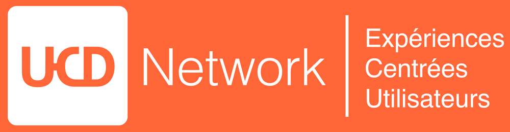 UCD Network