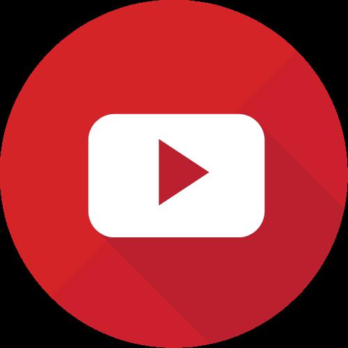 Dr. Rhonda's Youtube