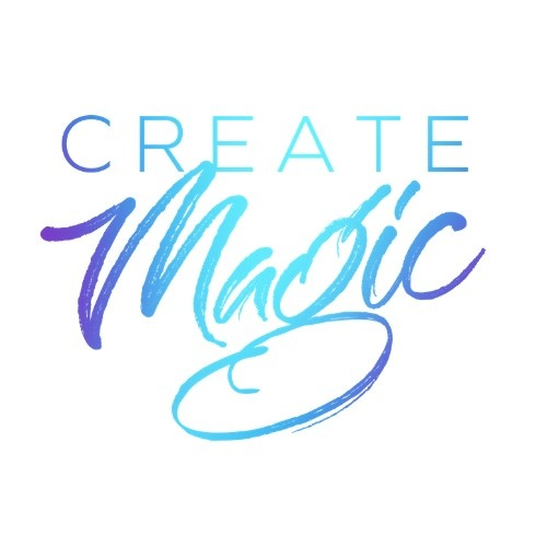 Create Magic
