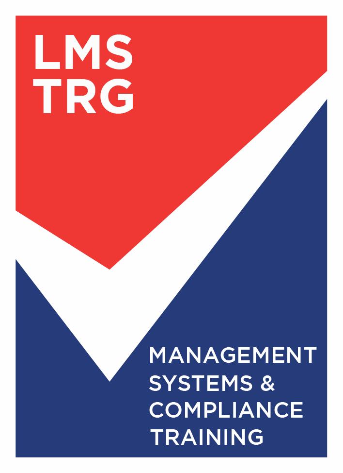 LMS TRG Pty Ltd