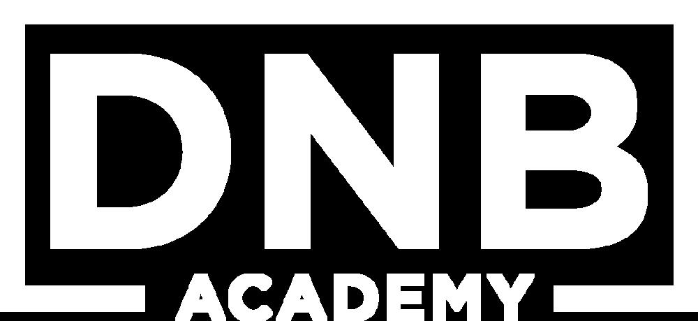 DNB Academy