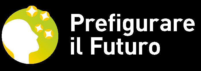 Prefigurare il futuro