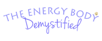 The Energy Body Demystified