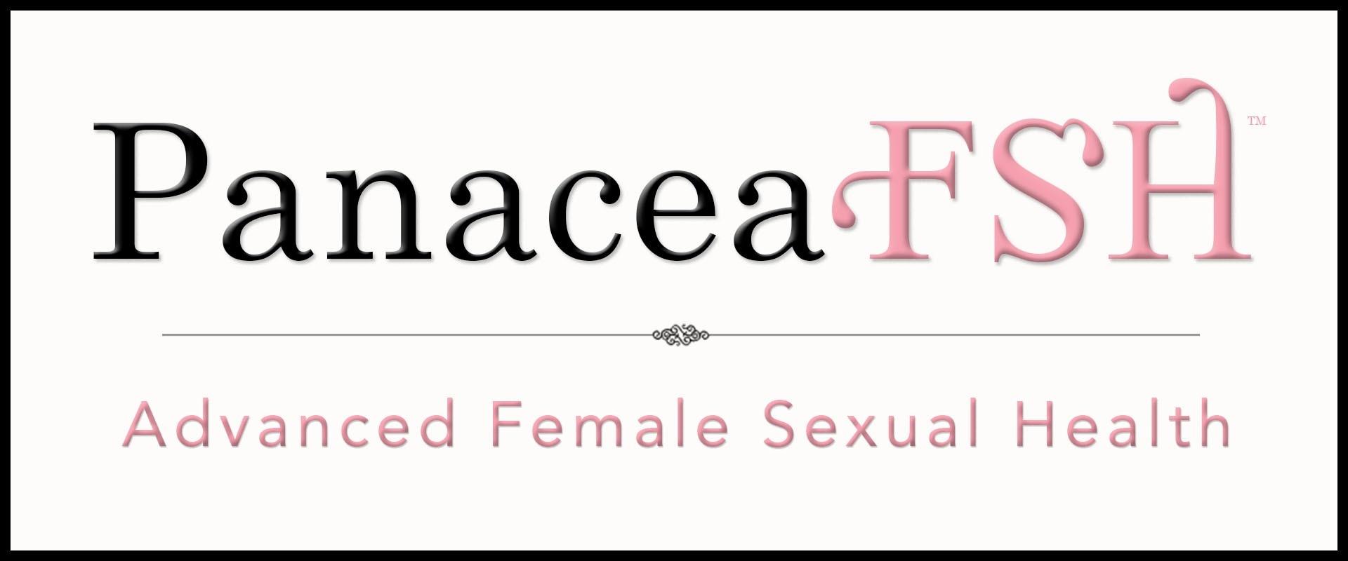 Menopause Sex